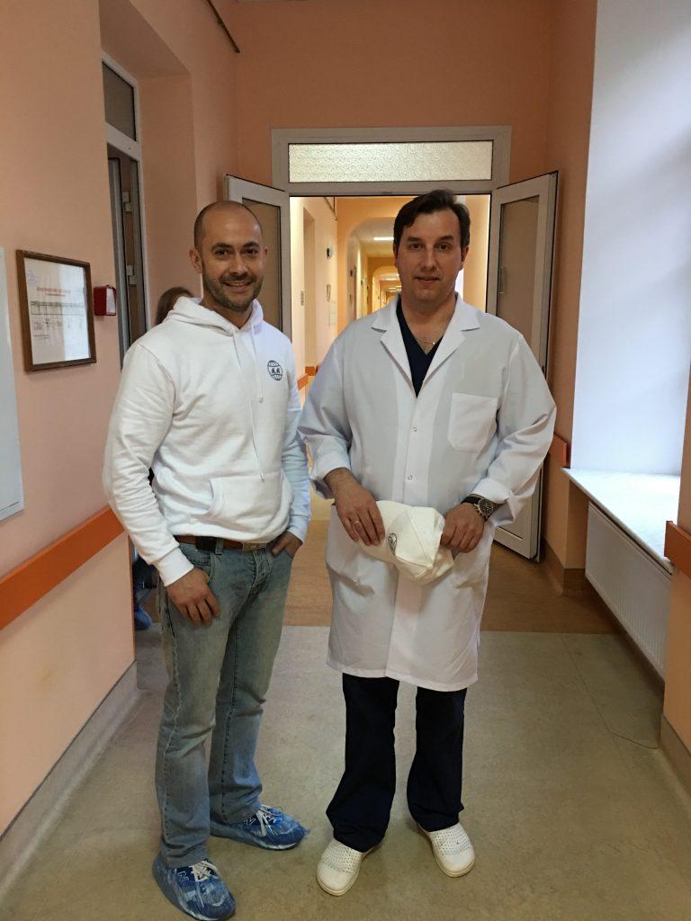 Курсы медпоготовки по скорой доврачебной помощи