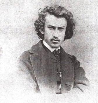 Николай Миклухо-Маклай