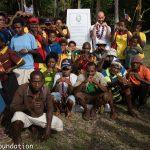 Миклухо-Маклай. Пункт назначения – Новая Гвинея