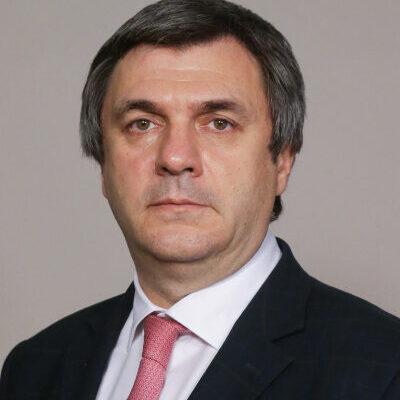 фото Калганов Вячеслав Геннадьевич Kalganov@kvs.gov.spb.ru